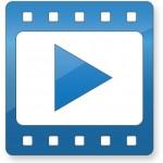 Video-Icon-150x150