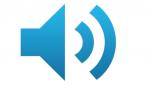 blue-audio-icon