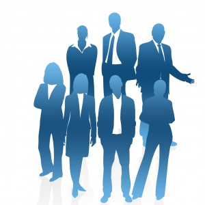 blue silhouette_business_people1