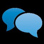 blue testimonials_icon1-300x300